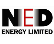 NED Energy Limited