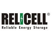 Reliable Energy Storage