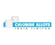 Chloride Alloys India