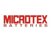 Microtex Energy